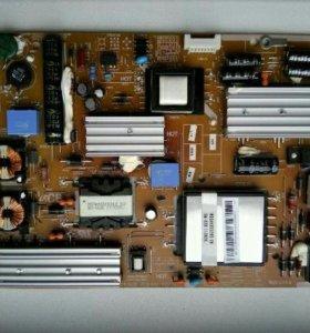 Блок питания BN44-00473B для Samsung