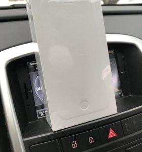 iPhone 6 64 Новый спейс грей