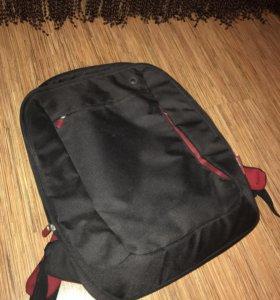 Продам новый Чехол-рюкзак для ноутбука