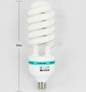 Лампа для софтбокса