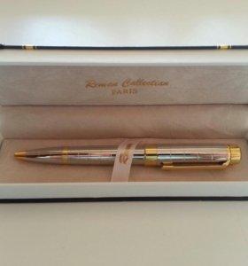 """Шариковая ручка """"Cartier"""""""