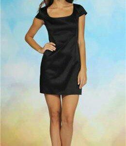 Новое платье Tom farr
