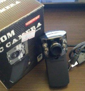 ZOOM PS Camera