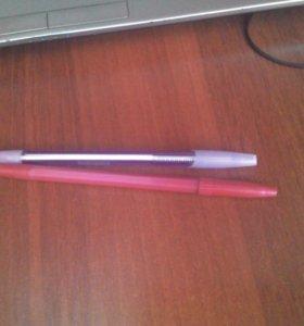 Ручки для школьников