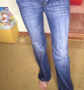 """""""Правильные"""" джинсы 👖 от Mango jeans!!"""