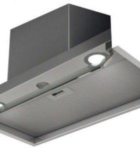 Кухонная вытяжка Elica BOX IN IX/A/60 (новая)