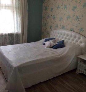 Кровать новая Сакура