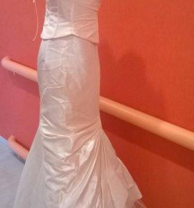 Платье VITRIS