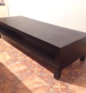 Журнальный стол IKEA