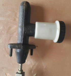Цилиндр сцепления УАЗ