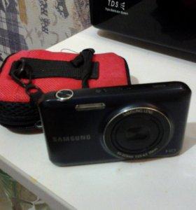 Фотоаппарат в идеале