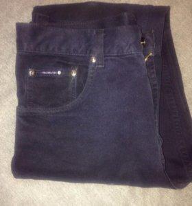 Новые джинсы. Trussardi