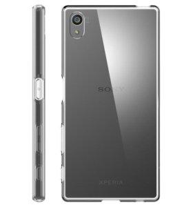 Sony Z5 Dual