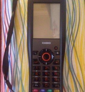ТСД Casio DT-X8-10E