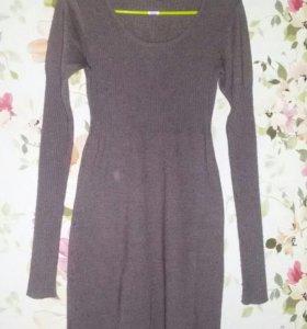 Платье incity 44-46