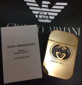 Gucci Guilty - Тестер