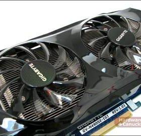 Gtx 460se gigabyte