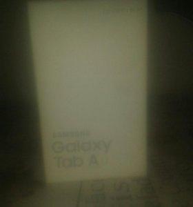 Самсунг гелекси таб а6