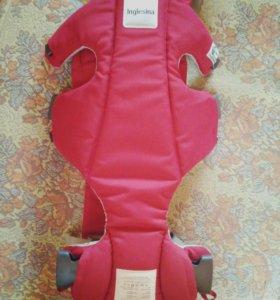 Рюкзак - кенгуру для малыша