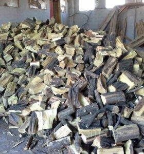 Продам дрова акация