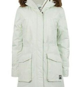 Новая куртка Парка CUBUS раз. L