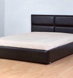 """Кровать """"Вена"""""""
