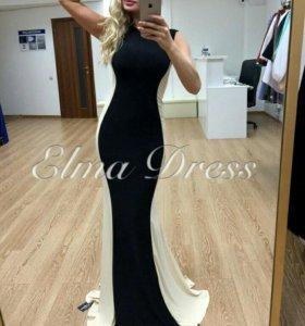 Платье новое, размер m