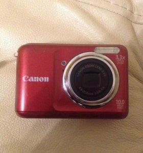Canon pc1592