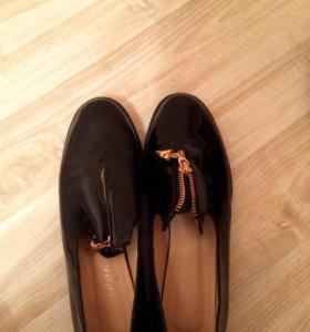 Женская обувь,ботинки