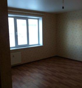Сдам квартиру в Перми