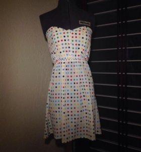"""Платье """"KIXBOX"""""""