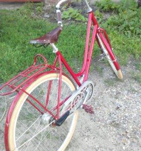 Велосипед Viva Dolche