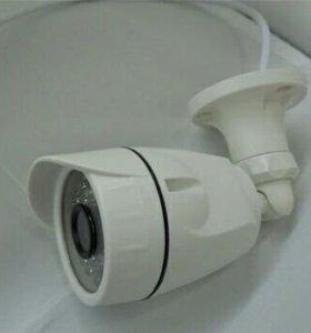 960P 1.3 MP Видеокамеры системы видеонаблюдения