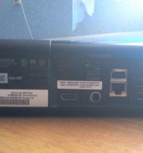 Xbox 360, 500 гб (новый) с гарантией