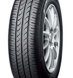 175/70 R13 82 H BluEarth AE-01 Yokohama