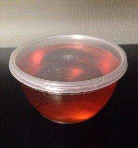 Шугаринг(сахарная паста)для депиляции