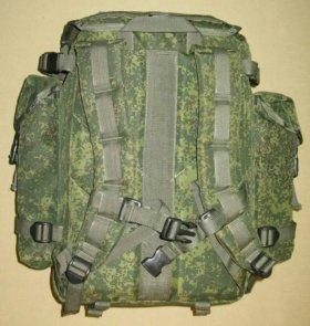 Рюкзак УМТБС 6ш112