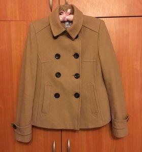 Осенне пальто JCPenny