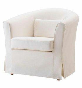 Кресло+2 чехла