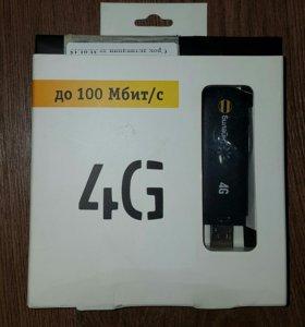 USB - модем