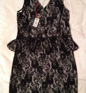 Платье 👗новое доставка