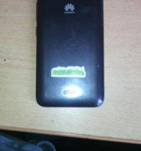 Телефон Huawei 📱📱