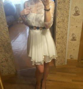 👗Продам платье 👗