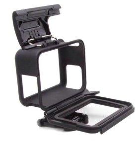 Рамка для GoPro Hero5 Black Telesin
