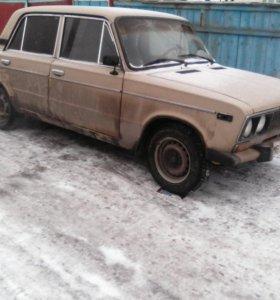 Авто 2106