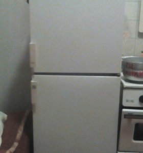 "Холодильник ""Бирюса-22"""