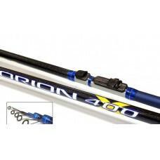 Удочка карбон Orion