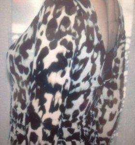 Платье guess, xs