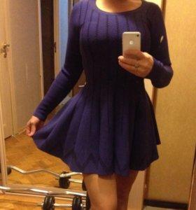 Девочки,в этом платье вы будете неотразимы