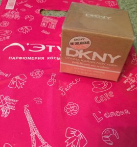 Духи DKNY Be Delicious Fresh Blossom